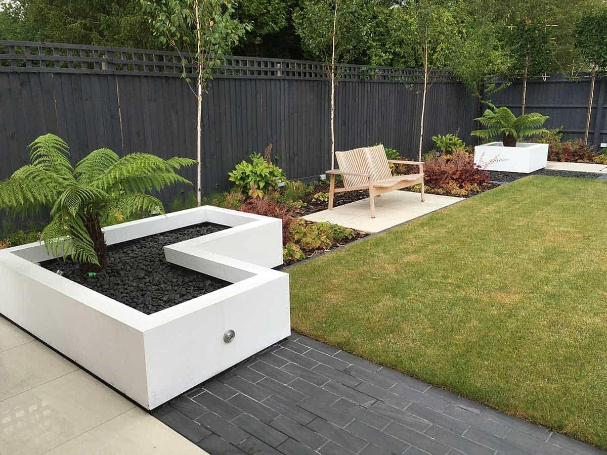 g1 - Gardens For Good - Garden Design in Oxfordshire ...