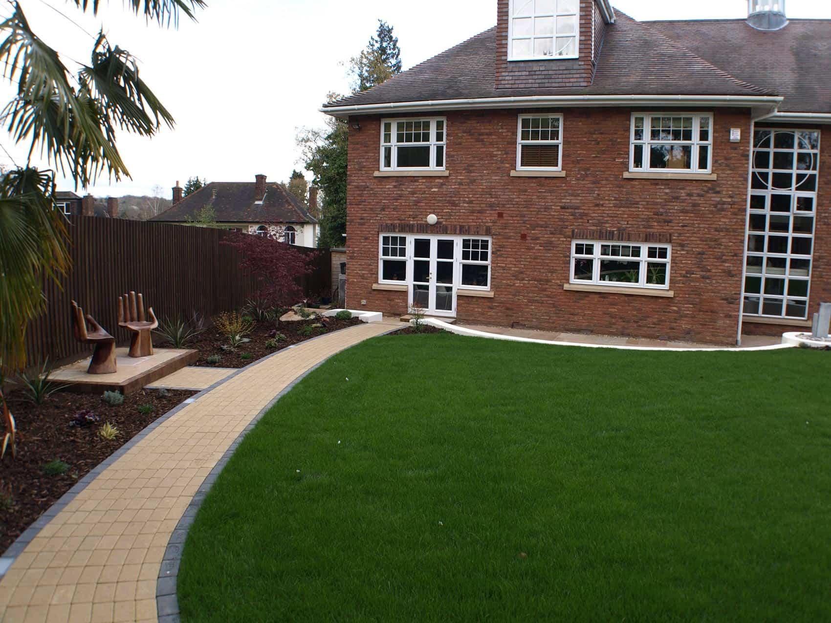 main - Gardens For Good - Garden Design in Oxfordshire ...
